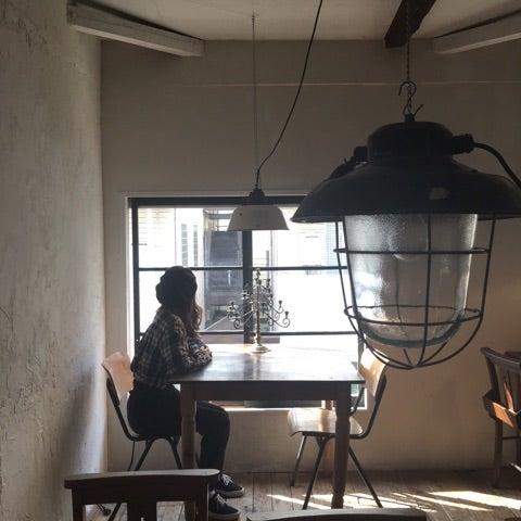 ☆Berryz工房のブログとInstagram等を温かく見守るスレ☆Season2048©2ch.netYouTube動画>1本 ->画像>204枚