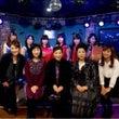 【NetTV】生放送…