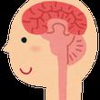 人は脳の10%しか使…