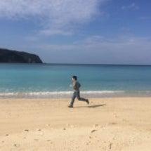 奄美大島 2