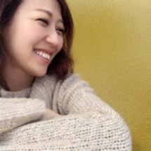 残1席【大阪】美起業…