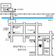 珠真堂カフェ作品展示…