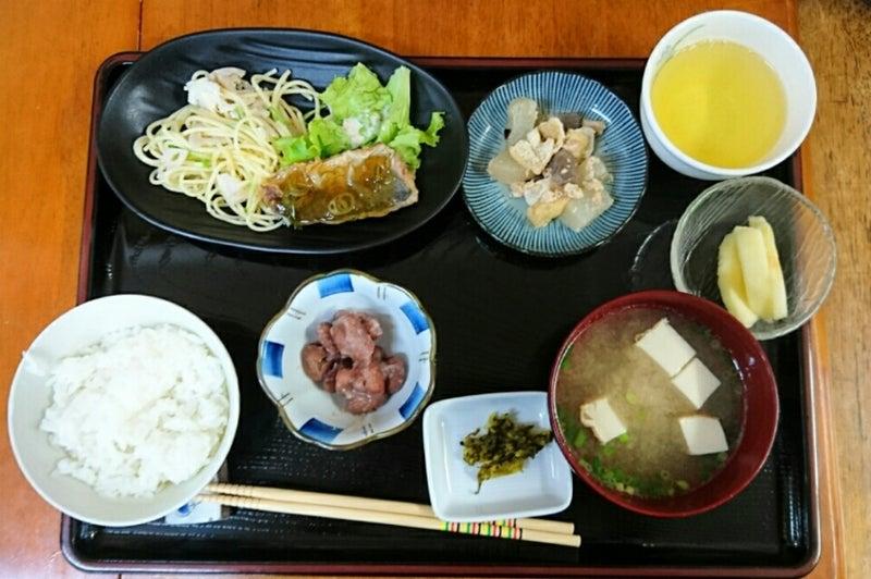 o0960063813811021306 - 今日のお昼ご飯o(^o^)o
