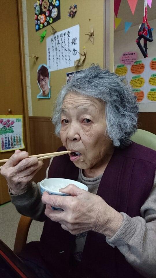 o0540096013811021332 - 今日のお昼ご飯o(^o^)o