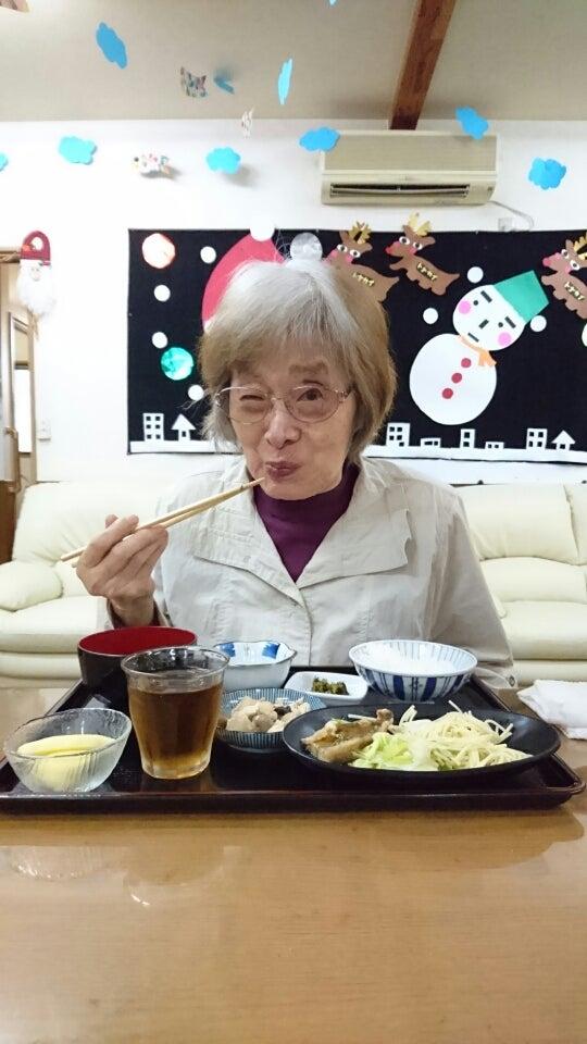 o0540096013811021315 - 今日のお昼ご飯o(^o^)o