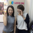 LOVE FM 木曜…