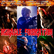 MIRACLE FO…