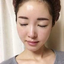 【韓国皮膚科 流】水…