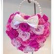 ◆ピンクでハート!!…