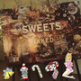 sweets by …
