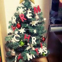 メリークリスマス~☆…