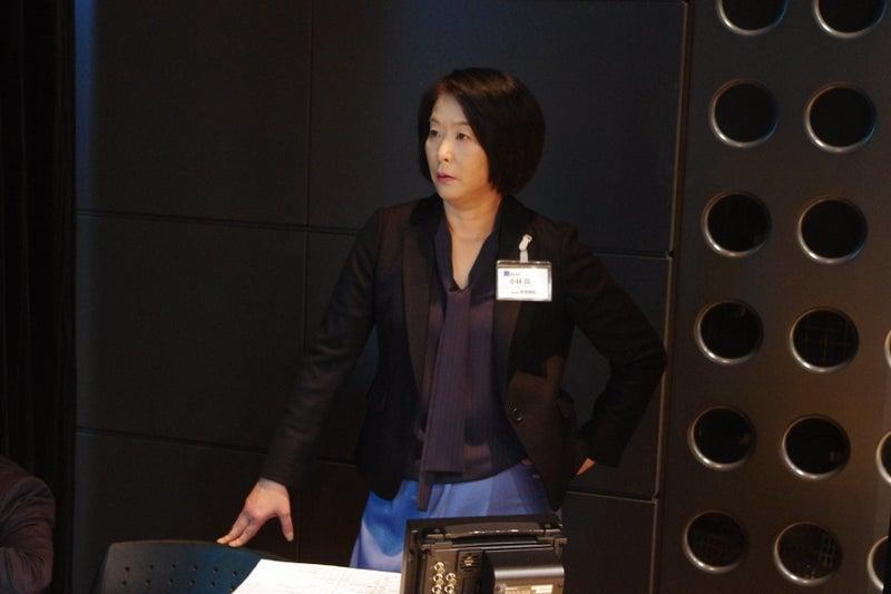 朝倉千恵子栗城史多