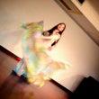 踊りました@元気フェ…