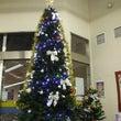 クリスマスセール、い…