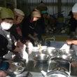 楽しいパン教室(海老…