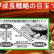 カジノ法案×国際観光…