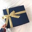 嬉しいプレゼント♡