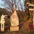 長柄神社(邑楽町)