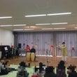 クリスマス公演@西宮…