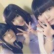 20161201★渋…