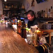 熊本 Bar KAD…