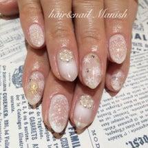 snow nail(…