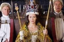 ヴィクトリア女王世紀の愛
