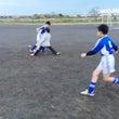 12/1 厚木校練習…