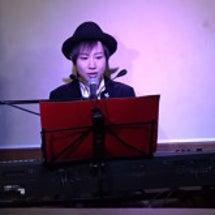 今年最後のライブ☆