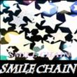 ラジオ『SMILE …