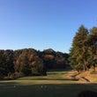 秋の景観☆