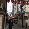 京都散策.....,…