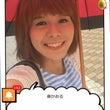 くるたまアプリ、11…