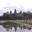 カンボジア旅行記1〜…