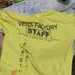 すごいTシャツ発掘