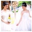 【幸せ溢れる花嫁様の…