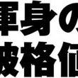 12/2(金)出勤情…