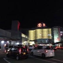 横浜駅西口のクリスマ…