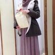 【東久留米店】SM2…