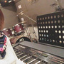 ピアノ初心者にも便利…