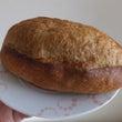 市販のパンにはない優…