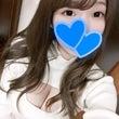 ☆彡アリス☆彡12月…