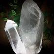 レムリアンシード水晶…