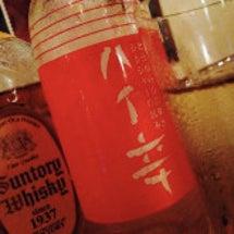 【アラフィフ専用 5…