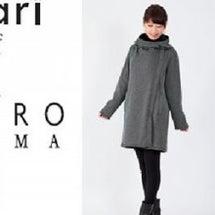 Hikari x A…