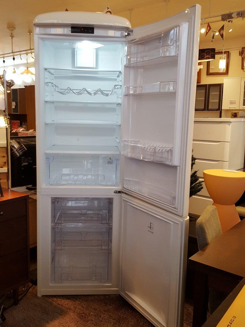 ゴレニア レトロ冷蔵庫