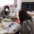 レッスンレポ☆卒業間…