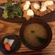 チキン南蛮定食 【ほ…