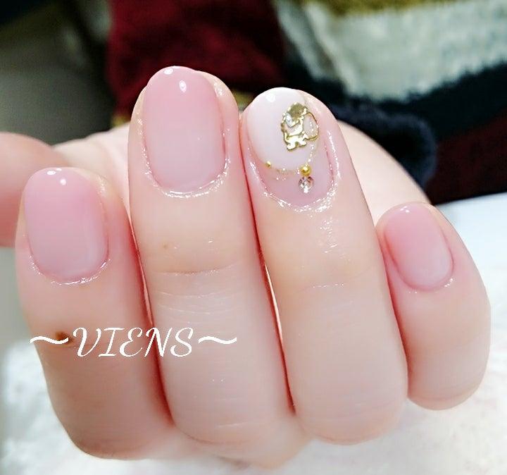 BeautyPlus_20161202135455_save.jpg