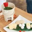 【日本茶カフェ】春の…